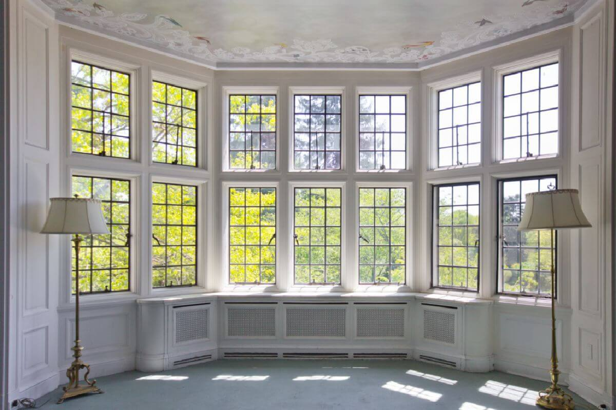 uPVC Bay Windows Bristol