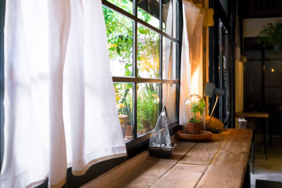Free Quote From uPVC Windows Bristol