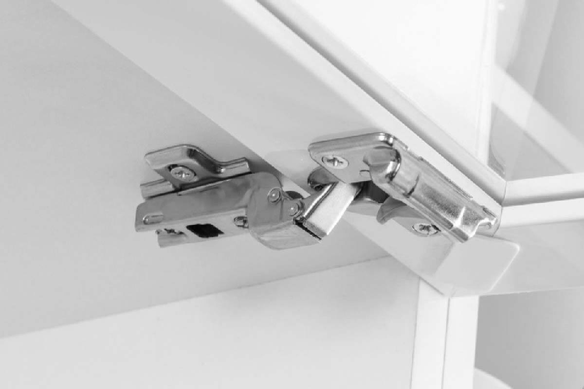 uPVC Window Hinges Bristol