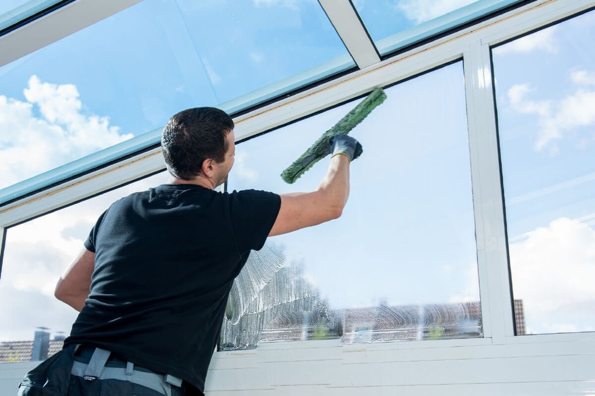 uPVC Window Installers Bristol